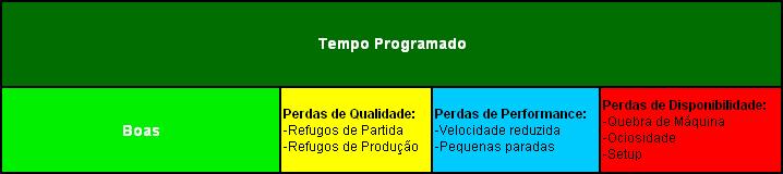 Perdas_718x160